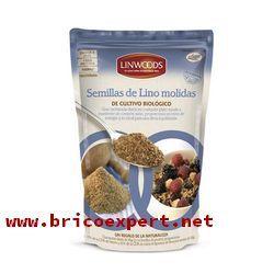 Semilla Lilero Syringa vulgaris Rocalba